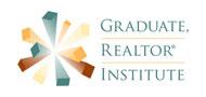 Graduate, REALTOR(R) Institute